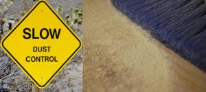ADB-dust-control-header