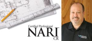 Steven-Roberts-certified-remodeler