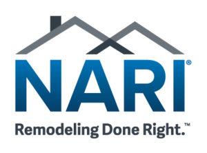 nari_logo_07-2016_rgb