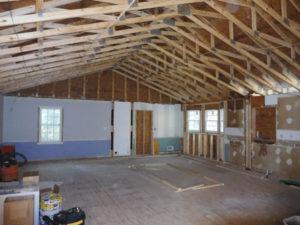 roof-inside