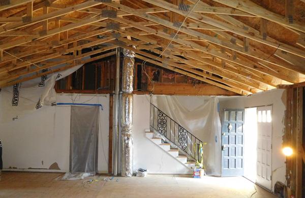 roof-interior