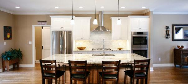 Marietta Kitchen Remodeling Archives - Atlanta Design & Build ...