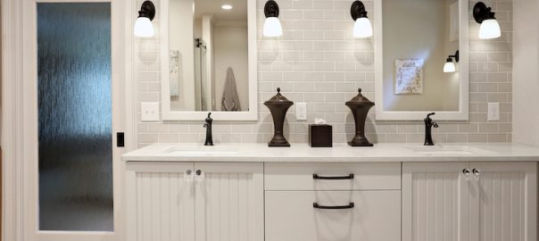 https://www.atlantadesignbuild.com/blog/infrar2020 Residential Coty award-winning bathroom