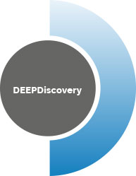 Discovery phase of remodeling process