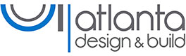 Atlanta Design & Build Remodelers logo