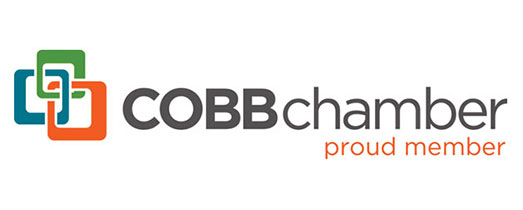 Cobb County Chamber of Commerce