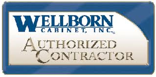 Wellborn Cabinets Authorized Contractor.jpeg