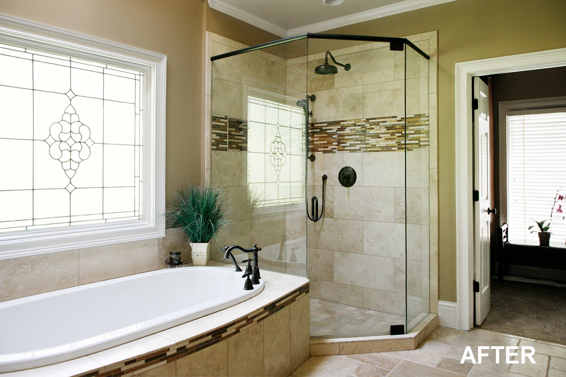Super Bathroom Remodeling Near Johns Creek Ga Adb Home Interior And Landscaping Elinuenasavecom