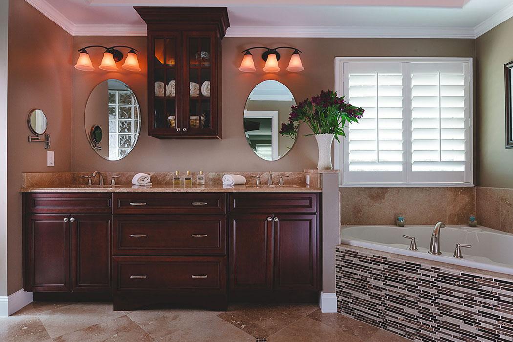Bathroom Remodeling Marietta Ga marietta ga bathroom remodeling | ad&b