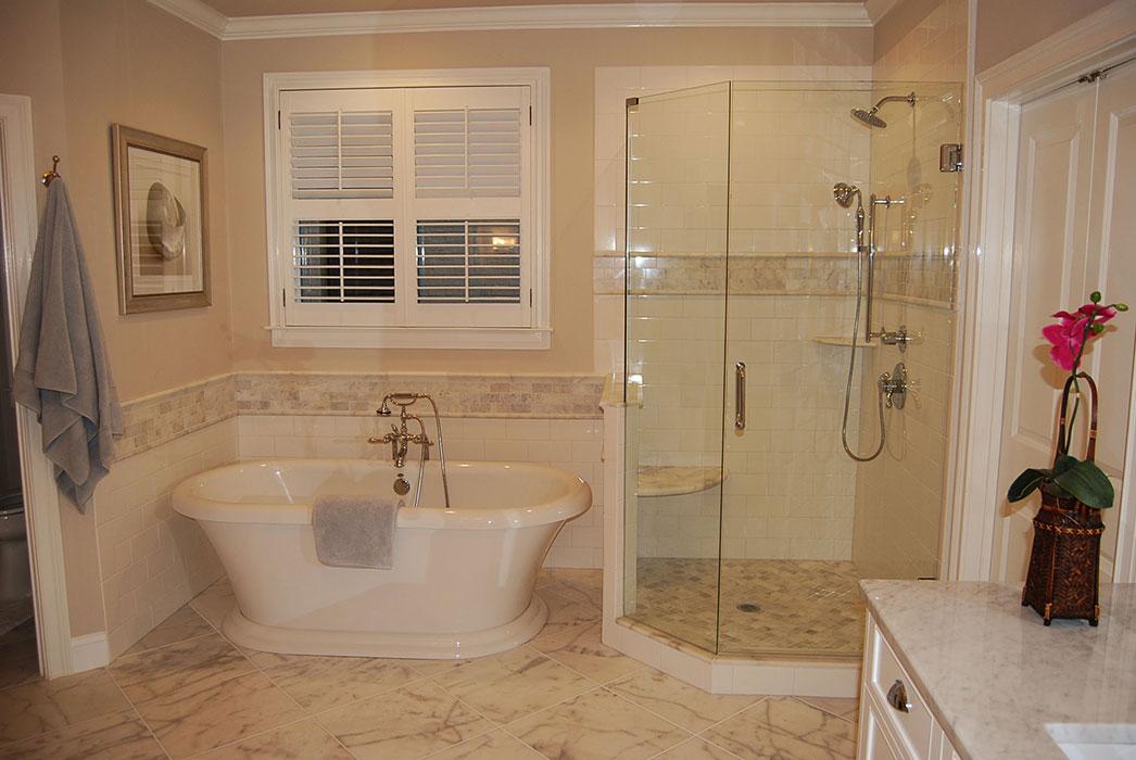 Bathroom Remodeling Alpharetta Ga Ad B