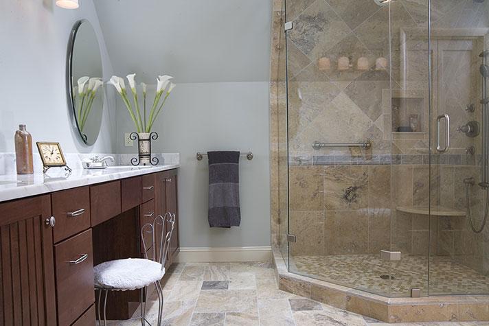 Bathroom renovation marietta ga image bathroom 2017 for Bathroom remodel 30068