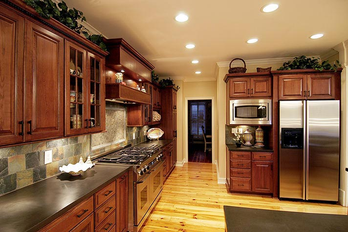 kitchen remodeling near kilgarron ct