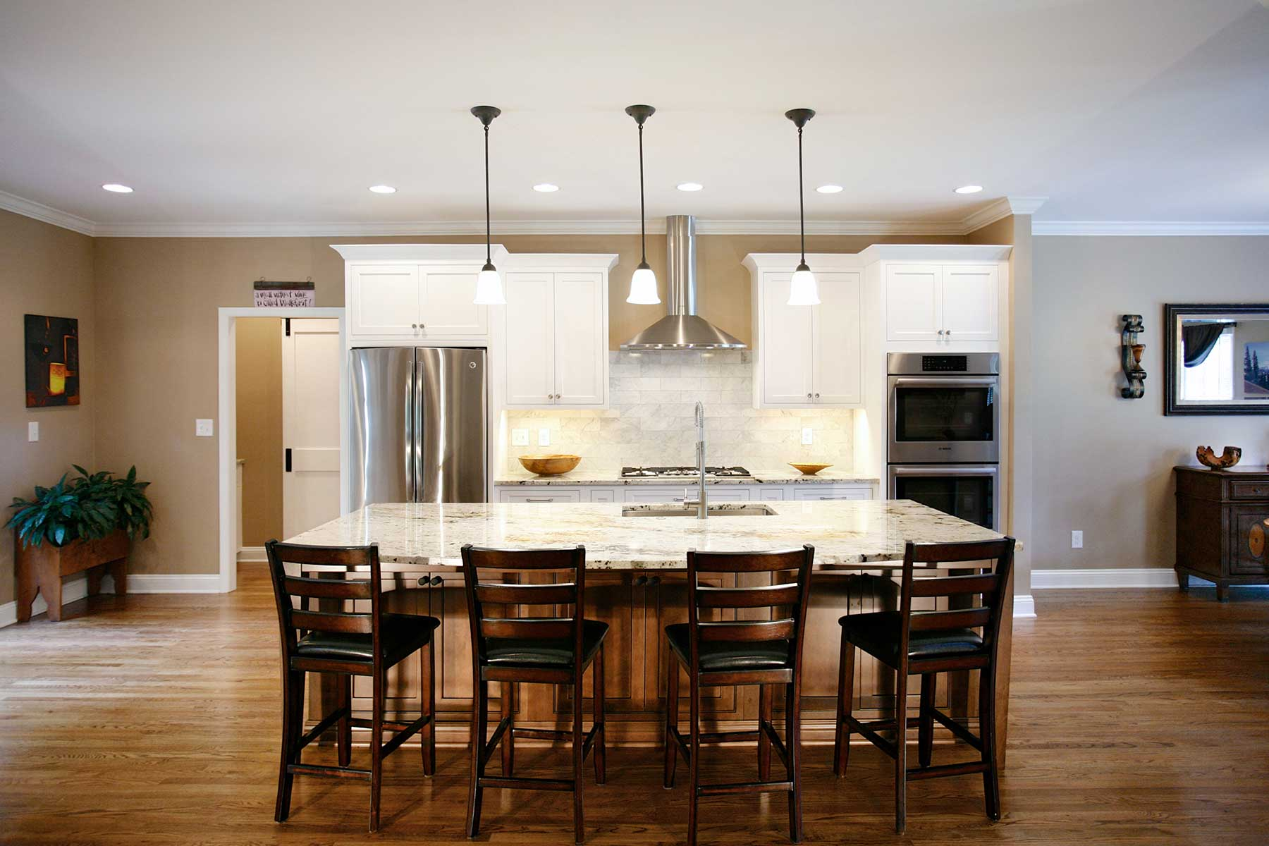 Marietta kitchen remodeling ppi blog for Kitchen remodeling atlanta ga
