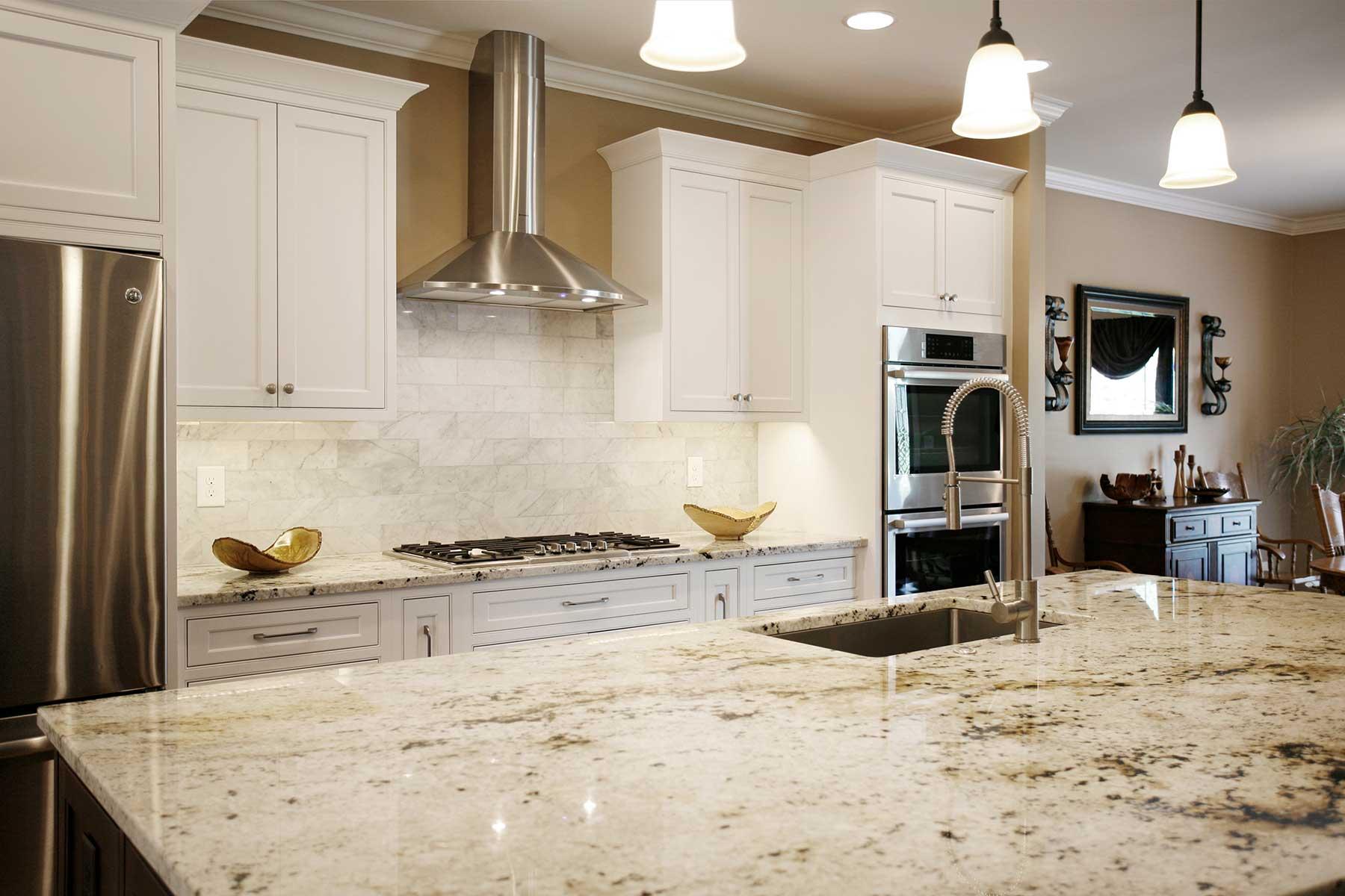 kitchen cabinets marietta ga kitchen remodeling marietta fuj