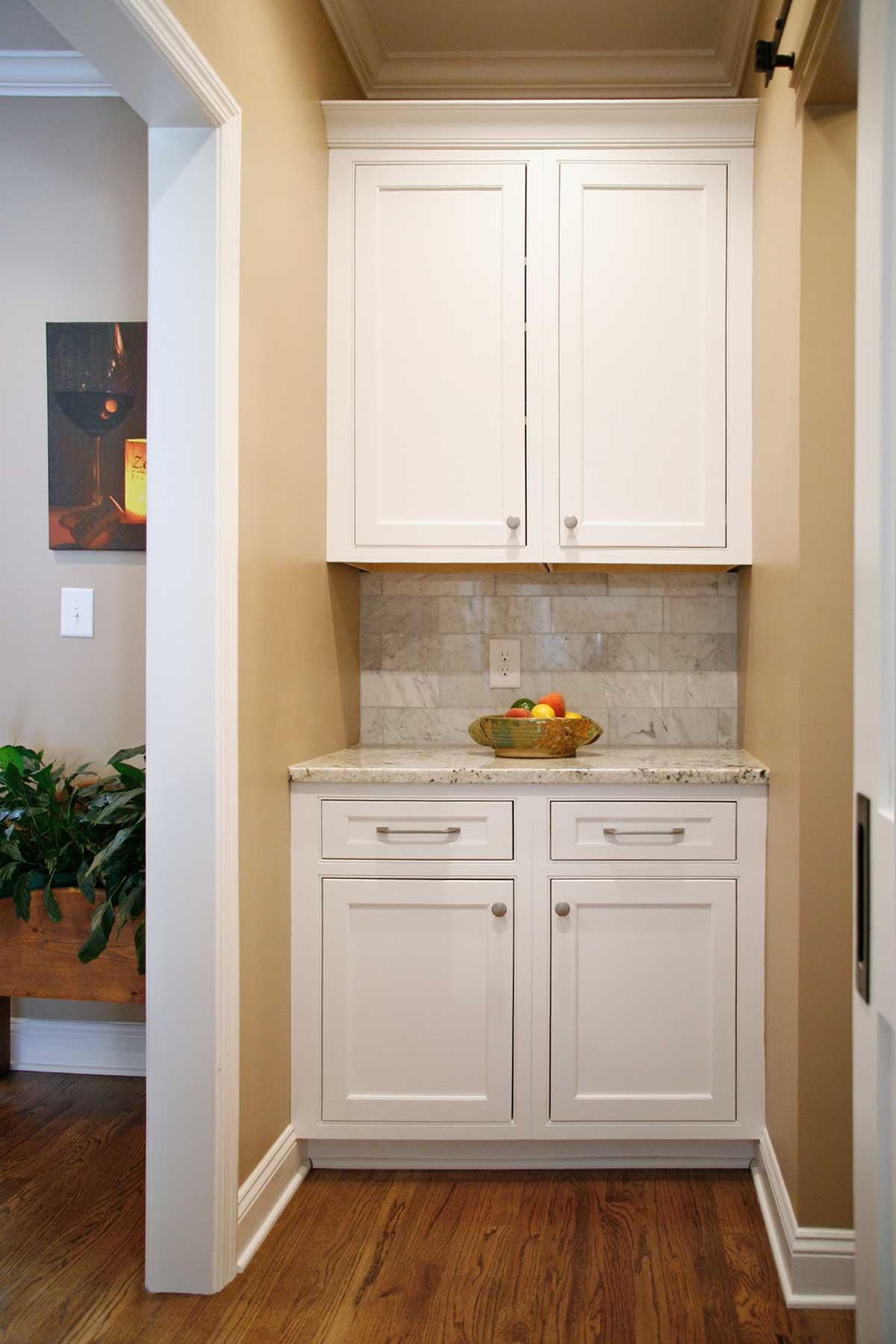 Kitchen Remodeling For Marietta Ga Ad B