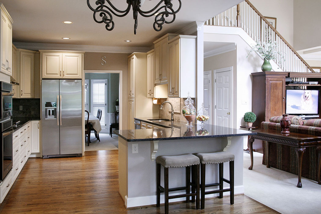 Suwanee ga kitchen remodeling ad b for Kitchen remodeling atlanta ga