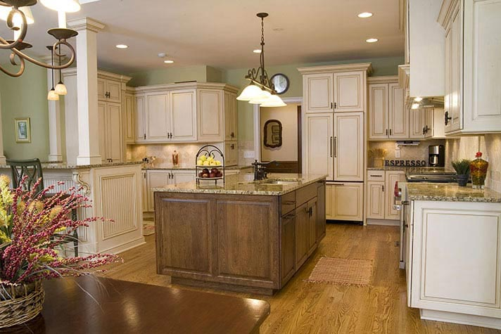 Kitchen Remodeling Roswell Ga Creative Magnificent Home Remodeling In Marietta Ga  Atlanta Design & Build Decorating Design