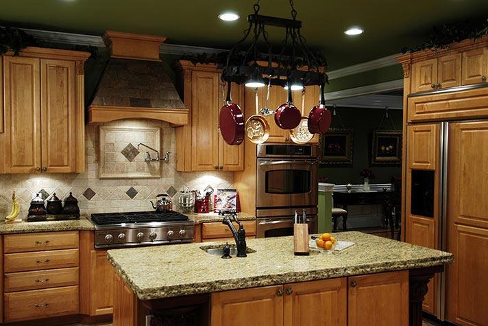 Kitchen Remodeling Gallery Atlanta Design Build