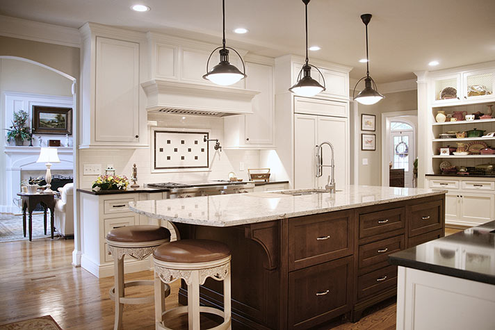 Home Remodeling Marietta Ga Best Home Remodeling In Marietta Ga  Atlanta Design & Build Decorating Design