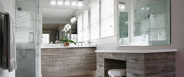 Bathroom Remodeling near Atlanta