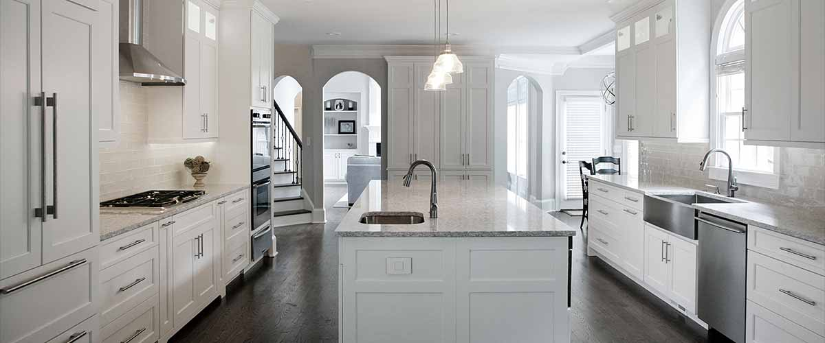 Phenomenal Atlanta Design Build Remodeling Kitchens Additions Download Free Architecture Designs Lectubocepmadebymaigaardcom
